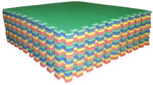 alamat pabrik evamat tikar karpet distributor murah surabaya jakarta eva mat abjad besar polos murah sumatera kalimantan sulawesi lombok ntt ntb