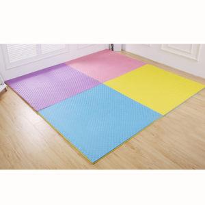 Tipe EVA Mat dan Penggunaannya – jual karpet evamat murah ...