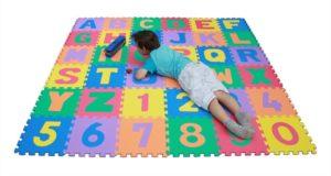 karpet-matras-ukuran-besar-evamat-evamatic-puzzle-grosir-pabrik