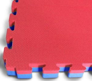 beli matras karate agen distributor grosir pabrik harga produsen supplier toko lapangan gelanggang arena karpet alas