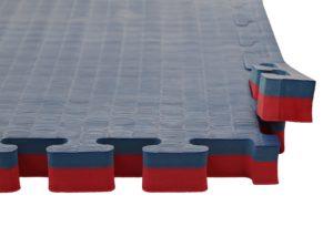 gambar matras gulat agen distributor grosir pabrik harga produsen supplier toko lapangan gelanggang arena karpet alas