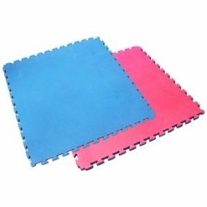matras Kyokushinkai agen distributor grosir pabrik harga produsen supplier toko lapangan gelanggang arena karpet alas