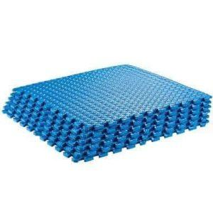 matras silat murah agen distributor grosir pabrik harga produsen supplier toko lapangan gelanggang arena karpet alas
