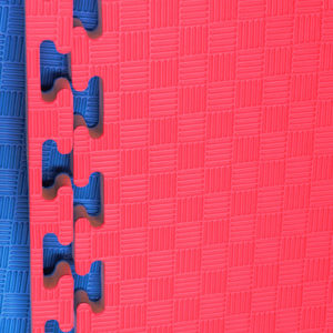 ukuran matras taekwondo agen distributor grosir pabrik