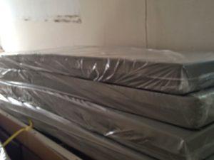 matras senam lantai ibu hamil murah pabrik & importir harga grosir murah jakarta surabaya medan bekasi bandung